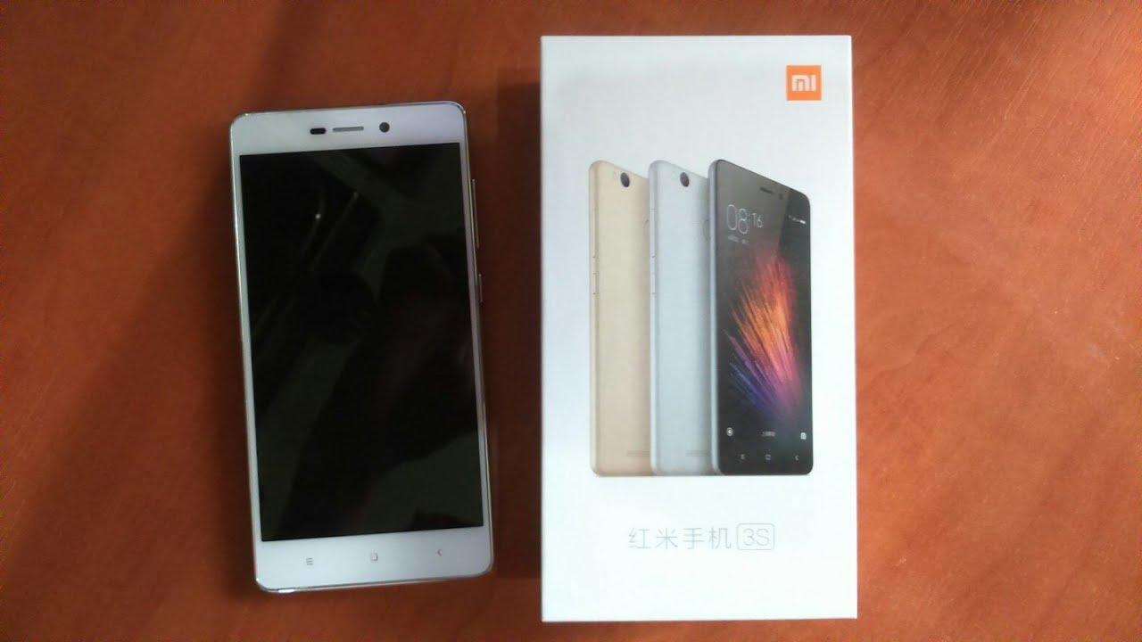 21 авг 2016. Удивительный смартфон. Его плюсы и минусы в этом обзоре. Купить такой как в обзоре, xiaomi redmi 3s на 2/16 гб: http://fas. St/9r3myk а это цена на xiaomi r.