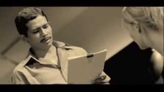 Rang De Basanti - Score - 10. Laxman as Bismil
