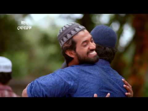 Akboria Lascha Shimai - Tvc  আকবরিয়া লাচ্ছা সেমাই - বিজ্ঞাপন Film Director: Zaman Rayhan