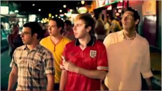 The inbetweeners-official movie trailer