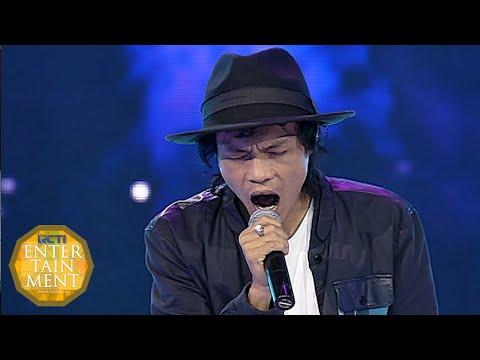 Deden Gonzales 'Cinta Kita' [BTB] [20 Okt 2015]