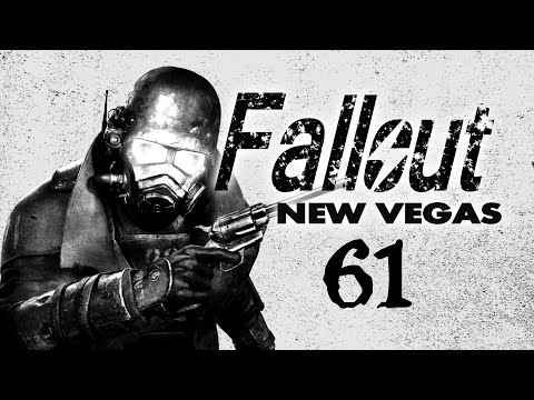 fallout-new-vegas-play-61---the-mighty-caesar