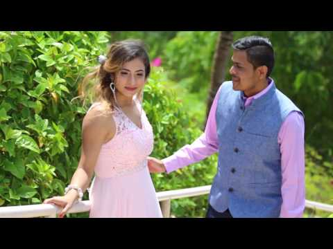 Wedding Cinematography Tanzania | Pritesh + Raksha