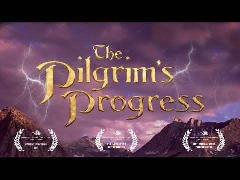 """the-pilgrim's-progress""-