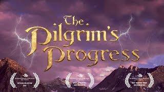 """""""The Pilgrim"""