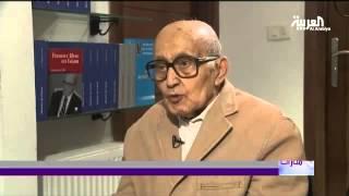 الدكتور محمد الطالبي: السلف الصالح بشر يحسنون ويخطؤون لا أقدسهم وأعتز بهم