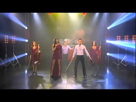 Baklava - Mood Dance (Philip Vella, Gerard James Borg)