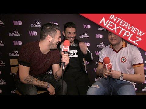 L'interview complète de Kevin et Julien (Les Marseillais South America) !
