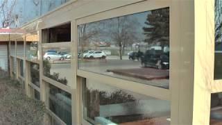 Baixar iWee - Motorické Americké okná