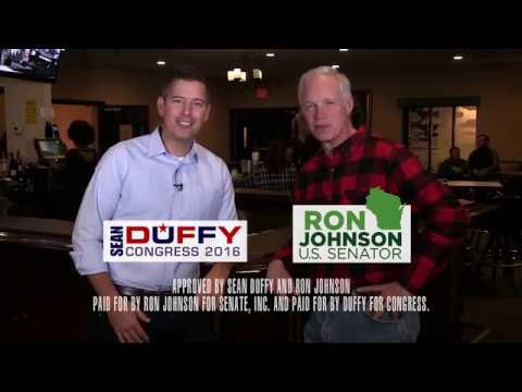 Outsiders | Ron Johnson for Wisconsin