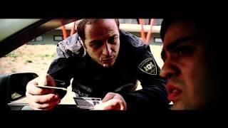LANDI[DIVERSANTEBI]-ALCO TEST