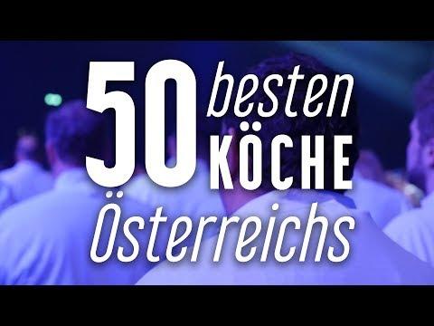Risultati immagini per https://www.50bestchefs.de