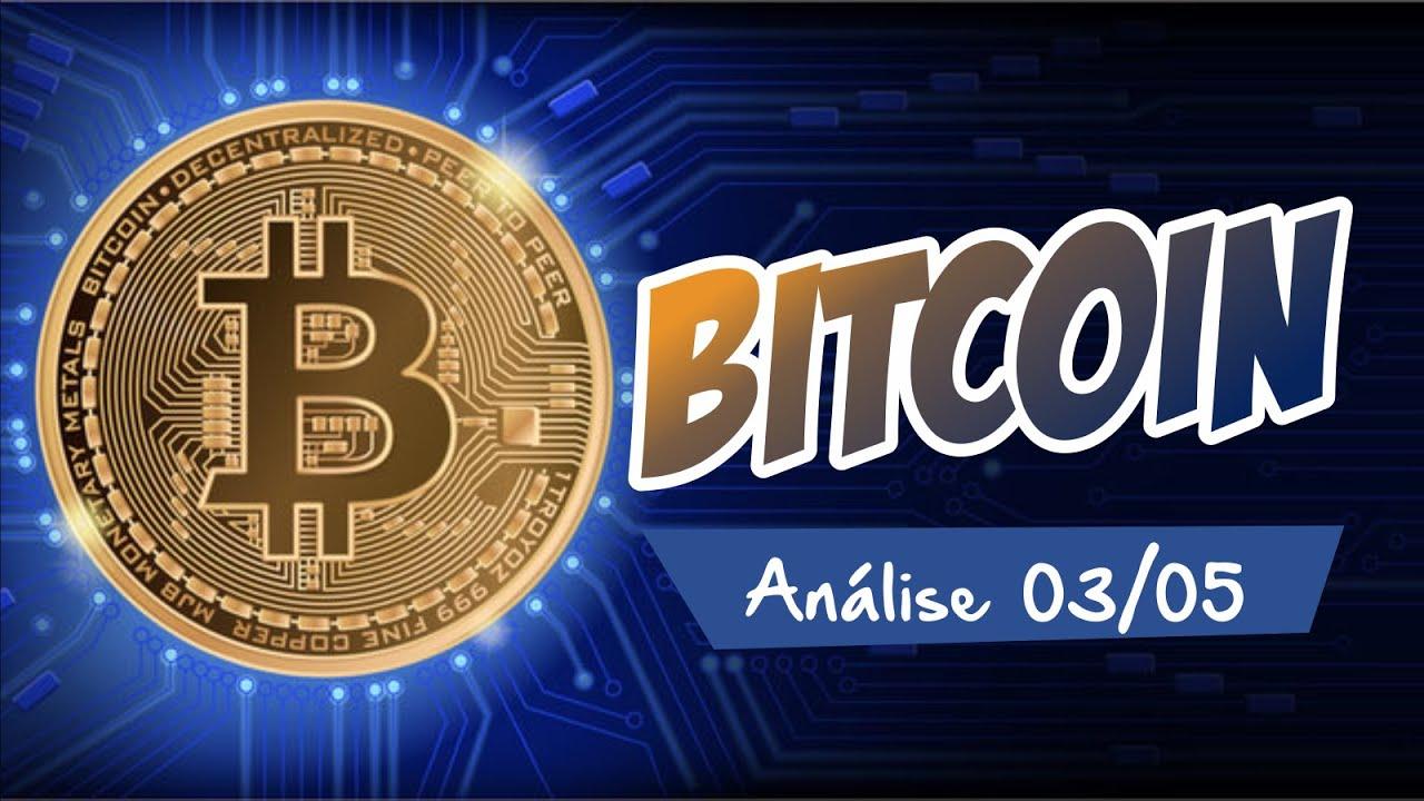 Koju kriptovalutu uložiti u 2021 pennystock