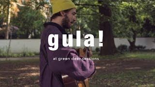 Holy Cow Presents | Gula!