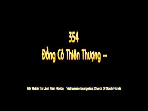 354 dong co thien thuong
