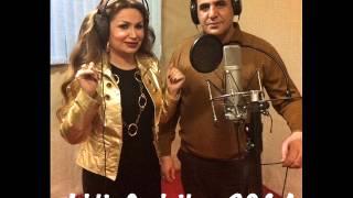 Manaf Ağayev və Könül Kərimova — Atıb Getdin | 2014 Resimi