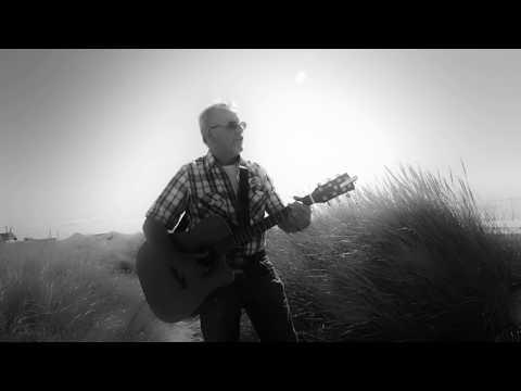 ALEX CHAPMAN - Now That You're Gone