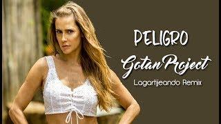 Baixar Gotan Project Peligro (Lagartijeando Remix) (Tradução) Trilha Sonora Segundo Sol