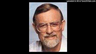 When I need you  - Roger Whittaker