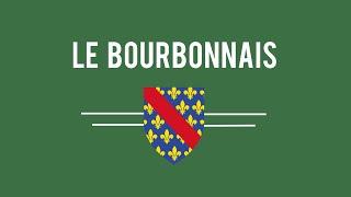 Le Bourbonnais, vous connaissez ?