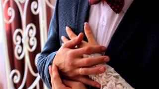 Свадьба Сергея и Валентины, 18.10.2014, г. Бийск