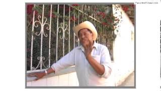 PCH VERACRUZ SIERRA DE ZONGOLICA