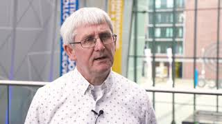 Telomere length as a prognostic parameter in CLL