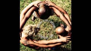 Koonyum sun - Xavier Rudd and Izintaba (Koonyum sun)