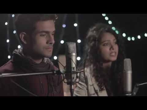 jo-bheji-thi-duaa//-hindi-song//-sanam-band