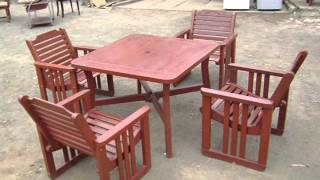 Furniture In Kenya- Affordable Home Dining Sets And Coffee Tables From Furnitures Stores In Kenya.