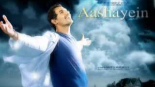 Dilkash Dildaar Duniya ~~ Aashayein Full Song    John Abraham 2010    HQ2