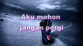 "MOJO - ""DASYAT"" (OFFICIAL VIDEO LYRIC)"