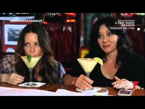 Off The Map With Shannen and Holly S01E06