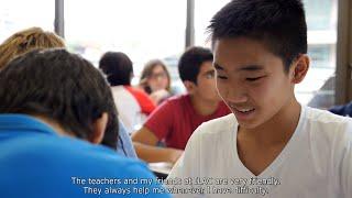 ILAC Vietnamese Agency video (version 2)