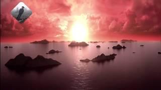 Биография планеты Земля  Фильм National Geographi
