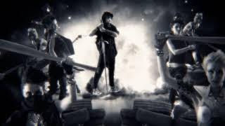 Ляпис Трубецкой - Воины света ( Официальный Клип)