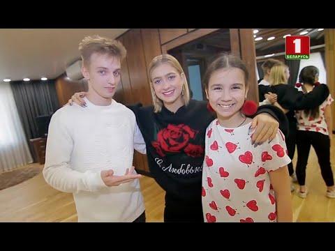 Eurovision. Итоги недели (21.04.2019)