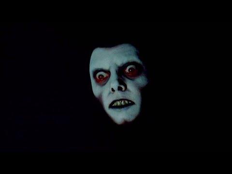Топ 10 Самых страшных фильмов Ужасов, от которых становится не по себе!