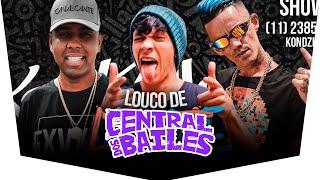 Baixar MC MM, MC Rozi e MC Brankim - Louco De Corote (kondzilla.com)