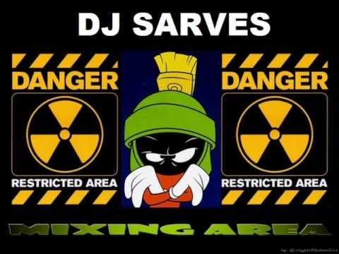 GOOGLE GOOGLE THUPPAKI REMIX DJ SARVES