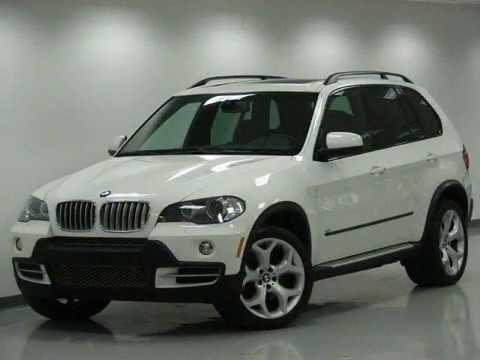 Drive Car Rental - Renta, Alquiler, vehículos, autos, coches, jeepetas, Licey, Santiago, Rep.Dom.