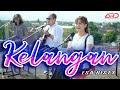Esa Risty - Kelangan | Koplo Version (Official Music Video)