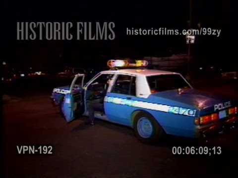 BYSTANDER, 10, SHOT 1997 HUGHES AVE, BRONX, BELMONT SECTION