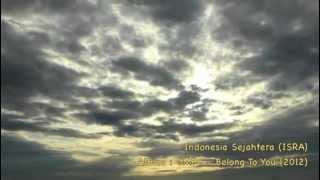 GMBC - Indonesia Sejahtera (ISRA)