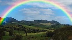 Somewhere Over the Rainbow by Israel Kamakawiwo'Ole