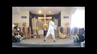 Shanroy Ceasar Original Dance    I never lost my Hope! Mp3