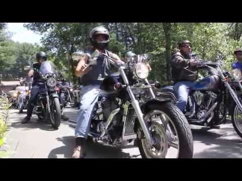 Xtreme Riders & American Veterans MC     T's Ride..Celebrating the life of Tony Fasulo