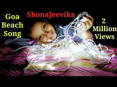GOA BEACH DANCE VIDEO – Tony Kakkar & Neha Kakkar | Aditya Narayan | ShonaJeevika | Bollywood Dance