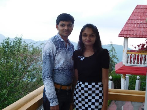 Watch This Before Going To Nainital.#Best Place To Stay Great Hotel View Of Nainital