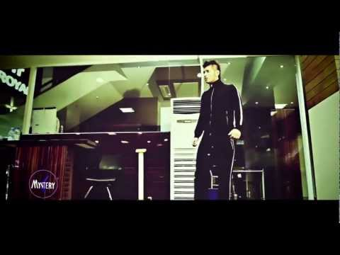Saeed Panter - Rad Dade Maghzam (720) [LooXMusic]